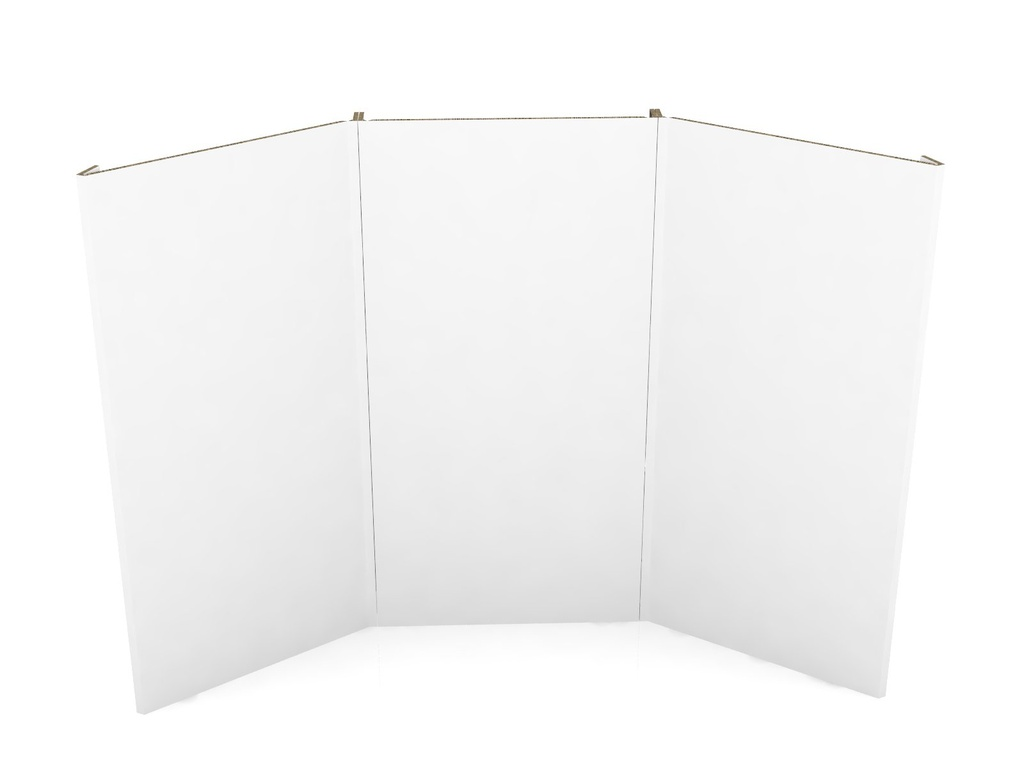 Annurca - whiteboard wall