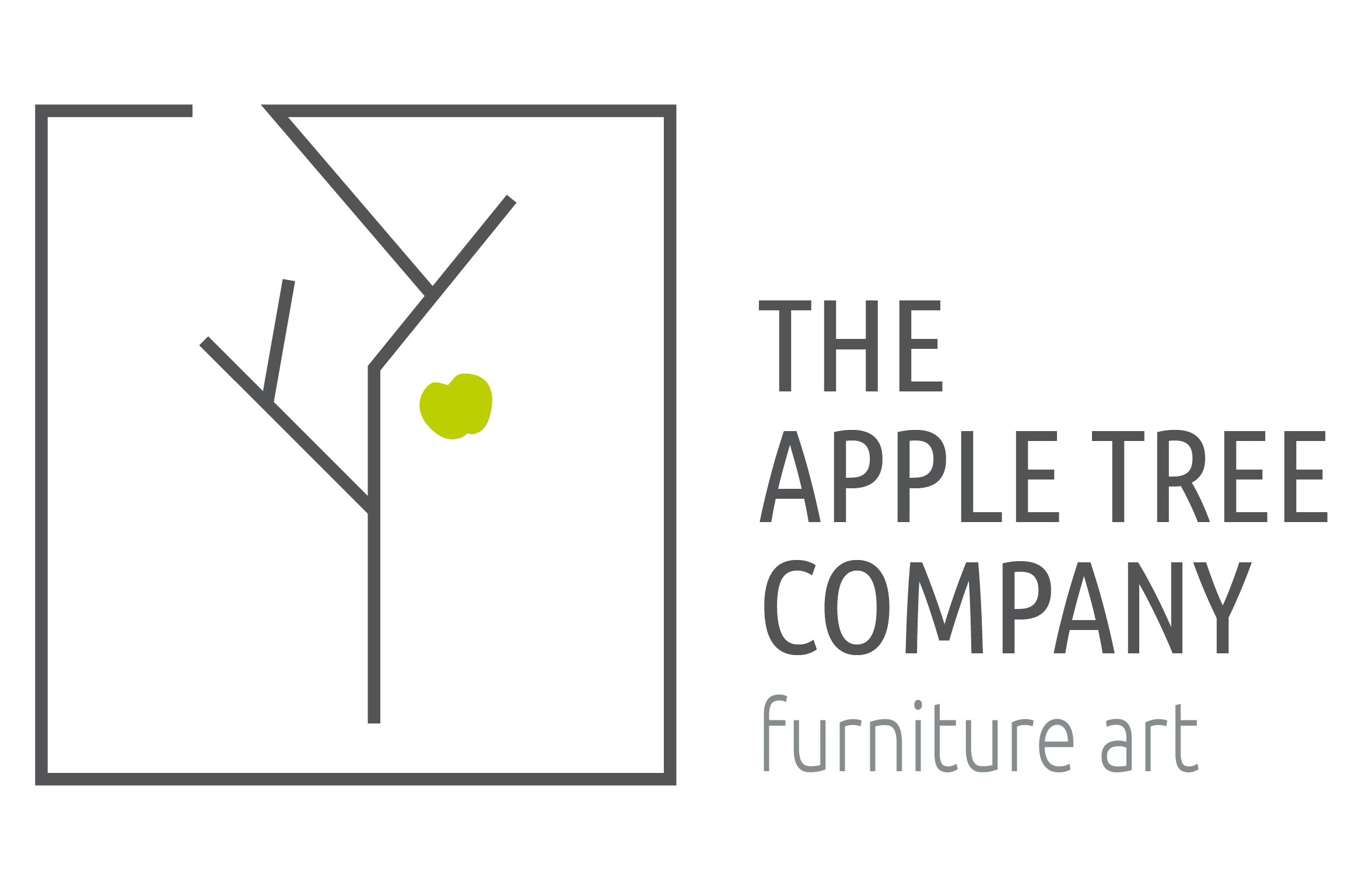 The Apple Tree Company